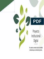 anexo_3_-_pi_digital-1