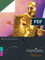 MENORES-SEM10-2T2020