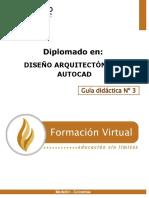 GUÍA DIDÁCTICA 3-CAD
