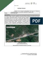 Informe Técnico CONSUR R7H