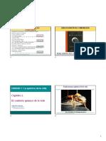 Aula 2. Quimica de la vida_Moléculas orgánicas e inorgánicas.pdf