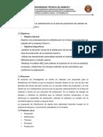 INFORME-ESTUDIO-GAMOS