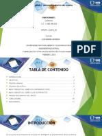 FASE 1_Reconocimiento del curso_ FORM Y EVA PROY