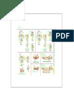 413580654-Drawing2-Layout1.pdf