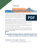 413577126-Agua-Potable.docx