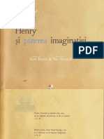 Henry si puterea imaginatiei - Skye Byrne, Nic George.pdf