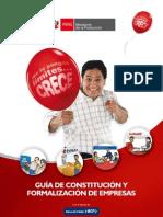 Guia_Constitucion_empresas