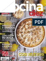10-19-cocinadiez-byneon.pdf
