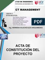 G2_ACTA_DE_CONSTITUCION_-_GRUPO_2