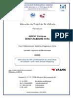 Reduction du WIP (Amelioration - AMCHI Ghizlane_3492
