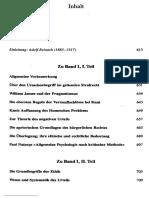 Sämtliche Werke Adolf Reinach 2