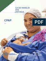 guia-cpap.pdf