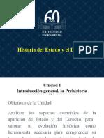 PPT-Historia del Estado y el Derecho