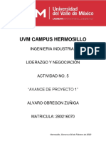 A5_AOZ .pdf