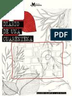 Amanuta_Diario_de_una_cuarentena