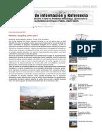 Repositorio de Información y Referencia_ Referentes _Topografías, Suelos_ parte 1