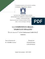 04160090.pdf