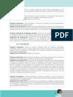 Escuela de pares_Módulo 5_13