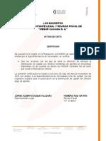 Certificación disponibilidad de recursos (1)