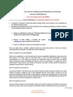 2- GE-6 CONTEXTOS SOCIALES Y PRODUCTIVOS