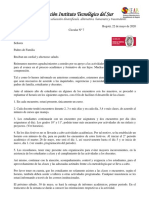 HORARIO ENCUENTROS VIRTUALES Circular No.7.pdf