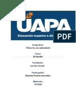 TAREA 4 DE FISICA 22.docx