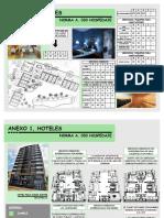 ParteFabricio.pdf