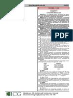 NORMAAAACTME.pdf