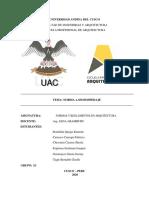 Norma 0.30.pdf