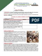 3ªFICHA CISMAS DE ORIENTE Y OCCIDENTE.pdf