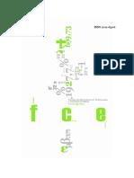 econo_ramirez_eacp4.pdf