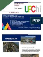 Exposición CARRETERA.pptx