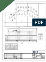 MPD003-SSK-252-DW-P-003