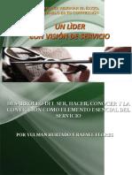 Libro líderazgo mejorado 36