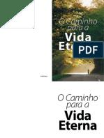 pve-o-caminho-para-a-vida-eterna.pdf