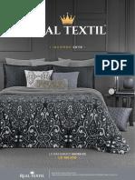 Real Textil® Invierno 2019 1WPLGB©.pdf