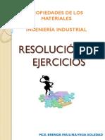 Densidad y Peso Específico.pdf