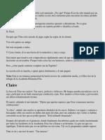 Academia Elemental Fae libro 2