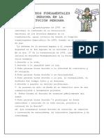 LOS DERECHOS FUNDAMENTALES DE LA PERSONA EN LA CONSTITUCIÓN PERUANA.docx