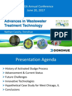 Advances_in_Wastewater_Treatment_Technology