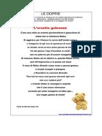 PDF_doppie - Copia