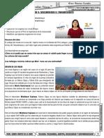 Ficha de Actividad Practica 2do Sec 03 Junio