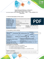 Activity guide template -Task 4 - Case analysis of a document (2)