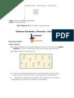 Escuela Secundaria 69- racionales .pdf