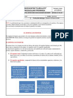 solucion actvidad ciencias naturales.pdf