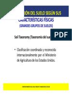 02 Grandes grupos de suelo.pdf
