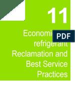 11 Buenos servicios (Practicar).pdf