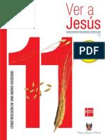 Ver a Jesus 11_Secundaria (14).pdf