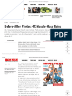 Before-After Photos_ 4X Muscle-Mass Gains _ Iron Man Magazine