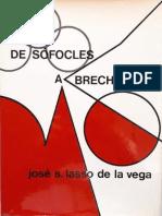 [Jos__S._Lasso_de_la_Vega]_De_S_focles_a_Brecht(z-lib.org).pdf